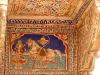 Pintura em Haveli