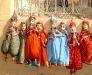 Bonecas do Rajastão