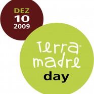 Dia do Terra Madre Em Brasília