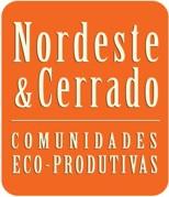 Slow Food na Sala Nordeste & Cerrado