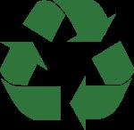 O que a faxina e a minimização tem a ver com a Política Nacional dos Resíduos Sólidos?
