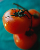 Chutney Doce de Tomate