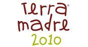 Terra Madre 2010
