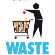 Waste (Desperdício)