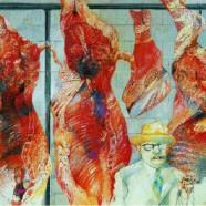 Indústria Porca